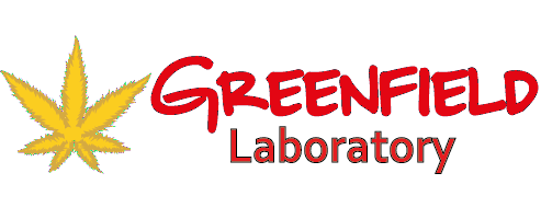 http://www.greenfield-laboratory.at/ 68